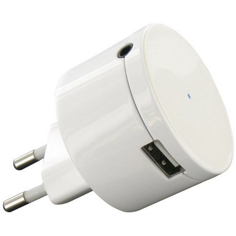 BBR100-A1 Récepteur audio Bluetooth