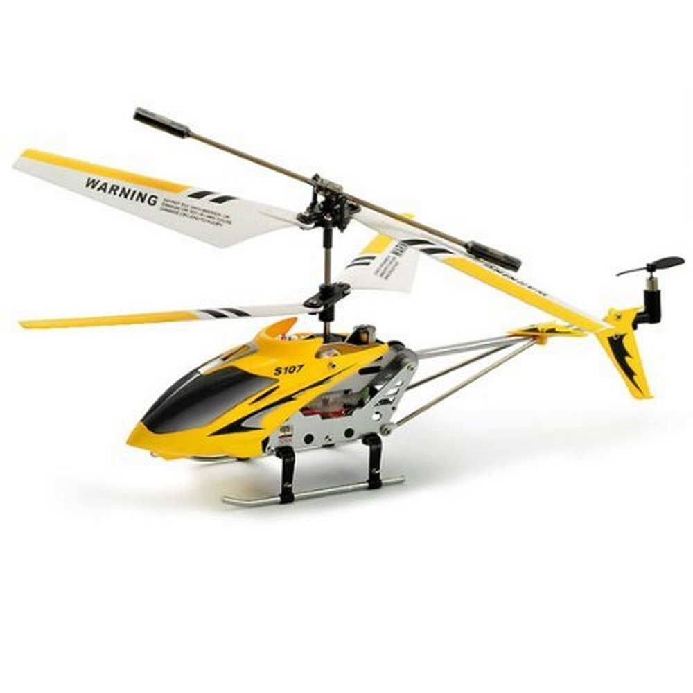 Новогодние игрушки еРадиоуправляемые вертолеты своими руками