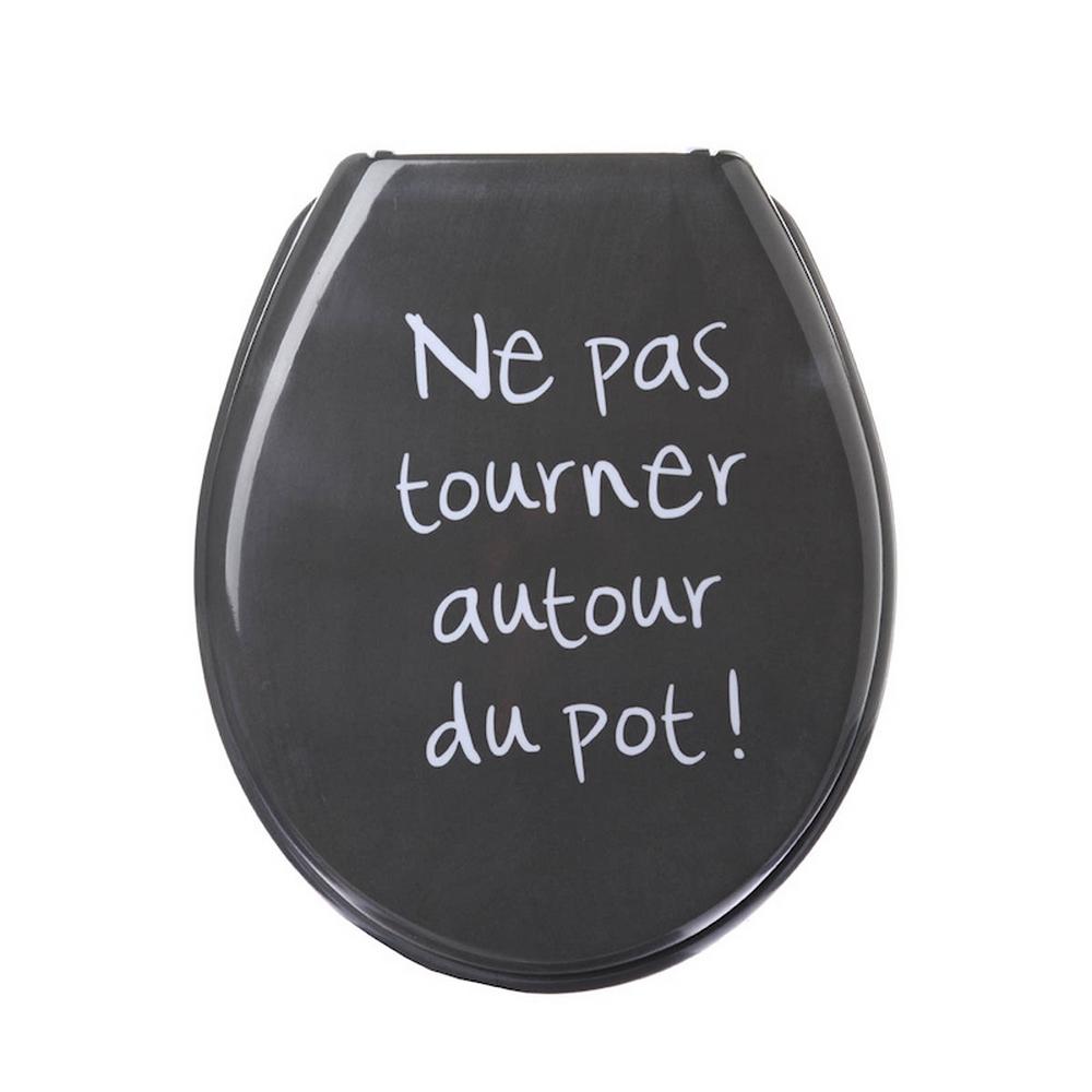 essayez de ne pas rire ou sourire Les meilleurs vine / instagram #14 (decembre 2017) essayez de ne pas rire ou sourire compilation de vidéo drôles, de vines et instagram la plupart français.