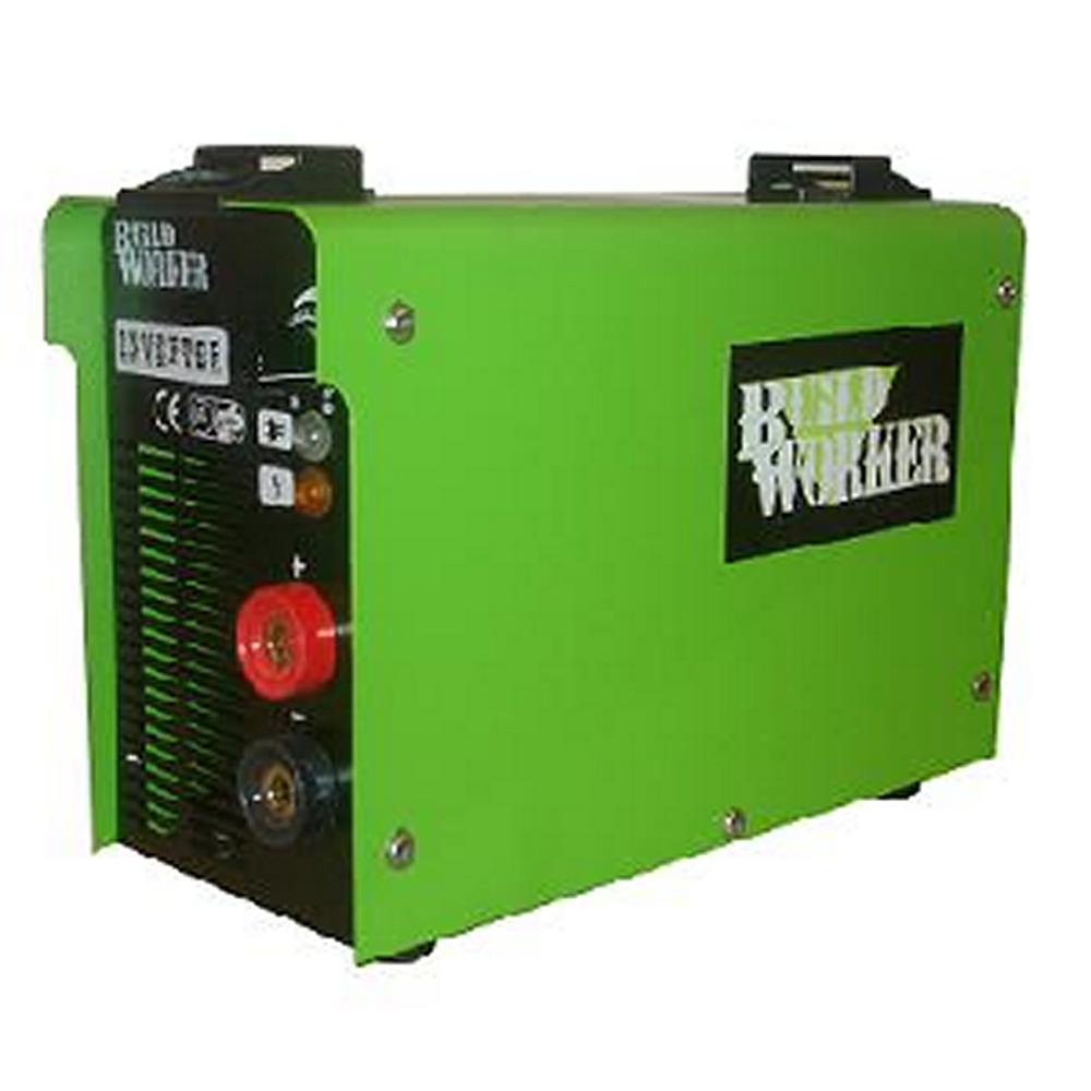 Poste A Souder Inverter - Max 80A - Protection Ip21S - 20-80A pour 177€