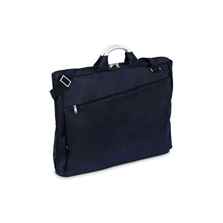 City sac de voyage housse de protection pour transport de - Housse protection portant vetements ...
