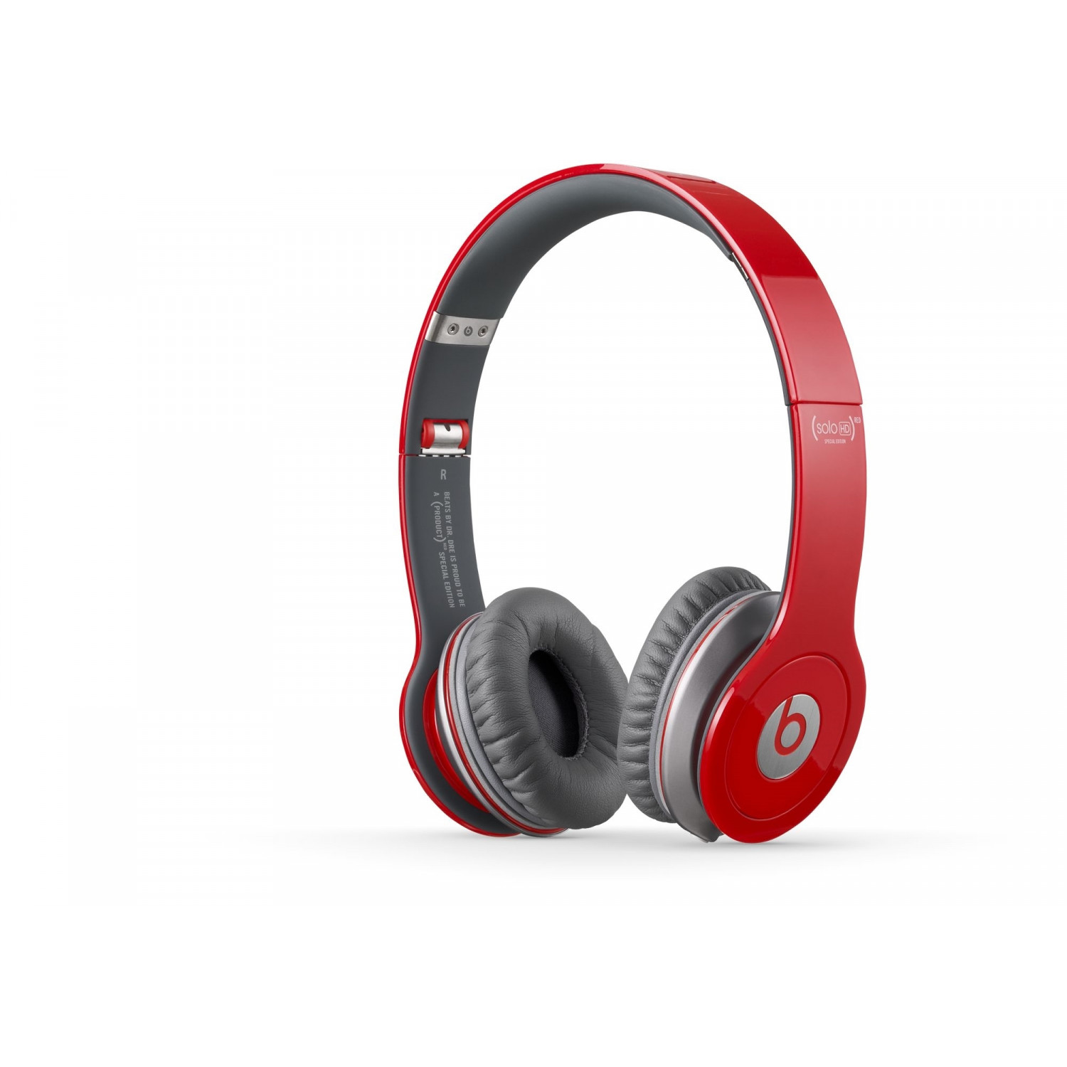 casque audio beats by dr dre solo hd. Black Bedroom Furniture Sets. Home Design Ideas