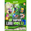 New Super Luigi U - Edition Limitee