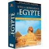 Sites Et Monuments D'egypte