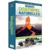 Grandes Catastrophes Naturelles