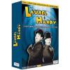 Coffret Laurel Et Hardy