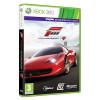 Xbox 360 - Forza Motorsport 4 Goty X360