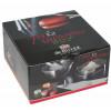 4856.01 Kit Ustensiles Pour Macaron