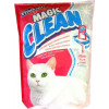 Magic Clean 4 Semaines pour chat