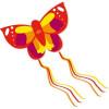 Jeu de Plein Air Cerf Volant Papillon