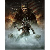 Xbox 360 - Assassin Creed 3 Washington X360