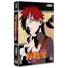 Naruto - Vol. 10