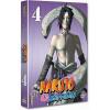 Naruto Shippuden. Vol. 4