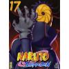 Naruto Shippuden - Vol. 17