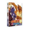 Naruto Shippuden - Vol. 21