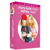 Coffret Integrale Mary-kate Et Ashley Olsen