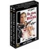 Coffret Epouvante 2 Dvd   Chair Pour Frankenstein / Sang Pour Dracula