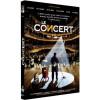 Le Concert - Edition 2 Dvd  Cesar 2010 De La Meilleure Musique)