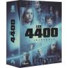 Coffret 15 Dvd Integrale 4400. Saison 1 A 4