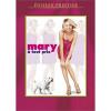 Mary A Tout Prix - Edition Prestige 2 Dvd