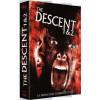 Coffret The Descent 1 Et 2