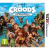 3ds - Les Croods 3ds