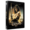 Conan - Adition Collector - Combo Blu-ray 3d +2d + Dvd