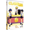 Clamp School Detectives. Vol.2