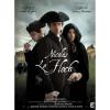 Nicolas Le Floch. Saison 1
