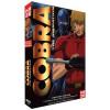 Cobra The Animation - Integrale Oav