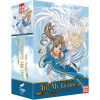 Ah! My Goddess - Serie Tv. Saison 2 + Oav - Integrale