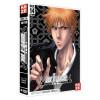 Bleach Box 14 - New Leader   Shusuke Amagai Part.1