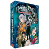 Full Metal Panic ! - Integrale - Edition Collector  8 Dvd + Livret)