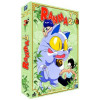 Ranma 1/2 - Partie 3  Non Censuree) - Edition Collector  6 Dvd + Livret)