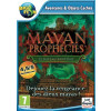 Mayan Prophecies   Le Bateau Fantome