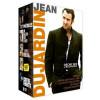 Jean Dujardin   Mobius + Un Balcon Sur La Mer + Les Petits Mouchoirs + 99 Francs + Contre Enquete