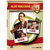 Coffret Aldo Maccione 2 Dvd   La Guigne / Mascarade