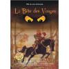 La Bete Des Vosges