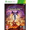 Saints Row Iv   Gat Out Of Hell - Edition Premiere