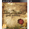 Port Royale 3 - Edition Gold  Import Allemand)