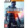 Battlefield 4 - Edition Premium