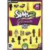 Les Sims 2 Kit   Glamour