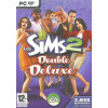 Les Sims 2   Double Deluxe