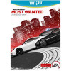 Wii U - Need For Speed Most Wanted Wii U