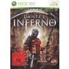 Dante's Inferno  Uncut)