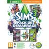 Les Sims 3 - Pack De Demarrage