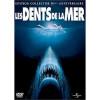 Les Dents De La Mer - Edition Collector 30eme Anniversaire