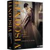 Luchino Visconti - Senso + Ludwig. Le Crepuscule Des Dieux + L'innocent