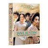 Coffret Jane Austen - Les Adaptations Bbc