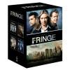 Fringe - Saisons 1 - 4